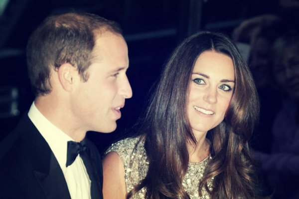 william-e-kate-tuttacronaca