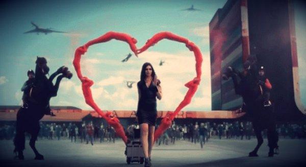xxl-airport-love-tuttacronaca