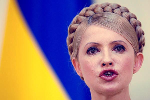 Yulia-Tymoshenko-tuttacronaca