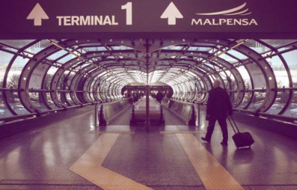 aeroporto-malpensa-tuttacronaca