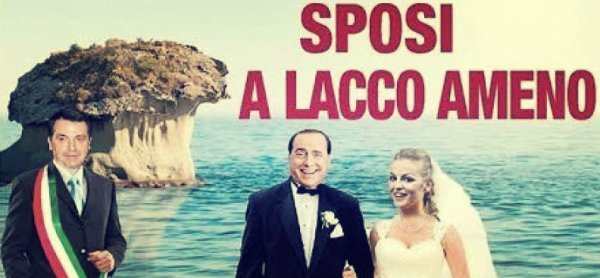 berlusconi-pascale-sposi-tuttacronaca