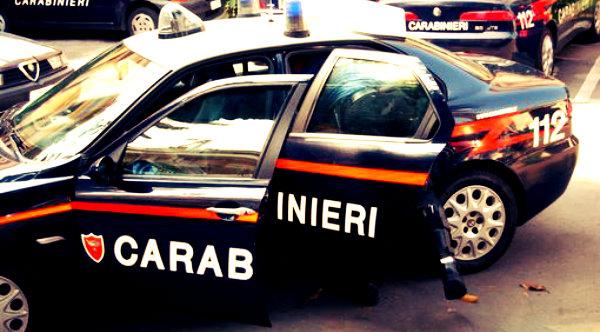 carabinieri-auto-tuttacronaca