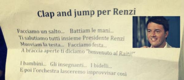 clap-and-jump-per-renzi-tuttacronaca2