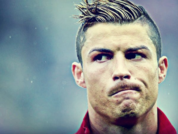 Cristiano-Ronaldo-tuttacronaca