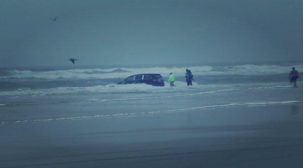 daytona-beach-auto-tuttacronaca