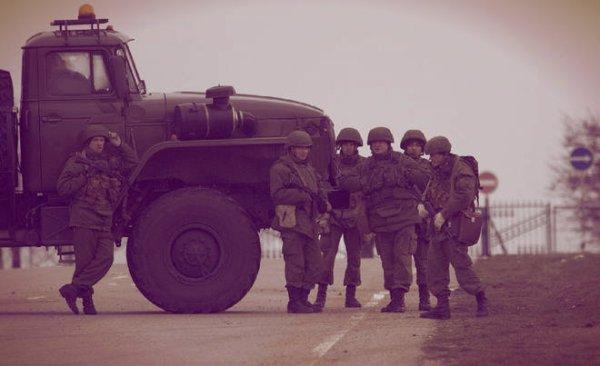 esercito-russo-tuttacronaca