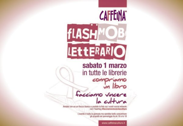 flash-mob-letterario-tuttacronaca