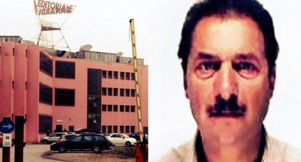 giorgio-zanardi-suicida-tuttacronaca