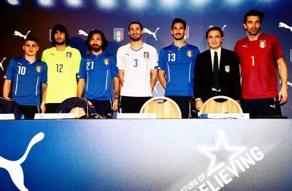 maglia-italia-mondiali-tuttacronaca