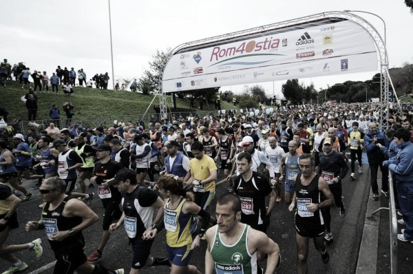 Maratona-Roma-Ostia-tuttacronaca