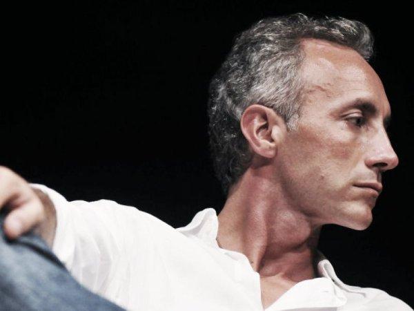 marco_travaglio-tuttacronaca