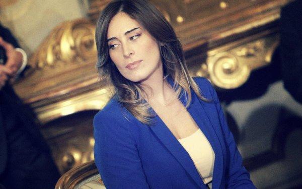 maria_elena_boschi-tuttacronaca