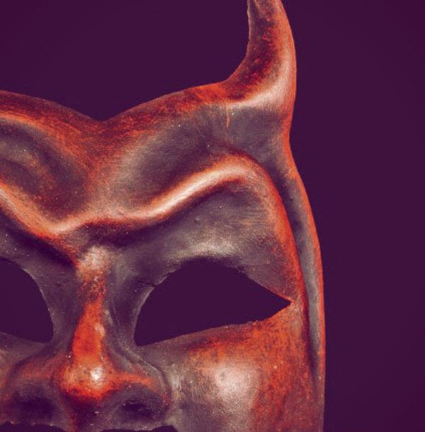 maschera-diavolo-tuttacronaca