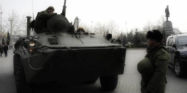 militari-russi-in-ucraina_tuttacronaca