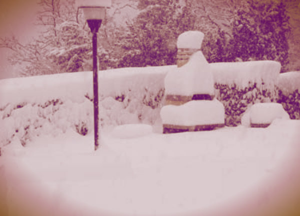neve-biellese-tuttacronaca