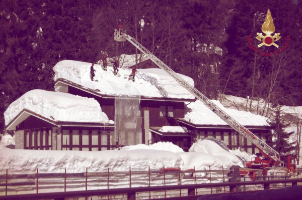 neve-madesimo-tuttacronaca