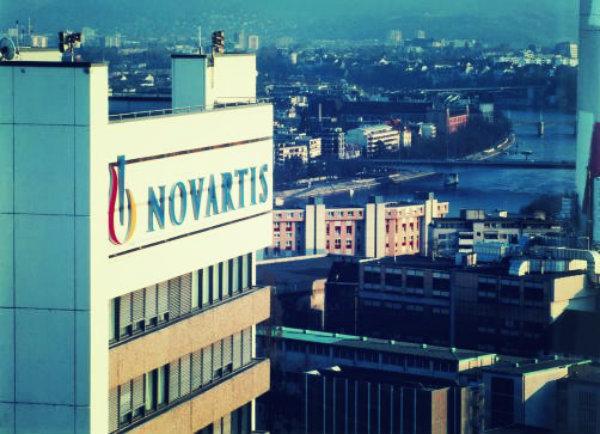 novartis-roche-antitrust-tuttacronaca