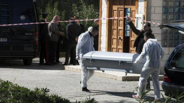 omicidio-parroco-spranga-tuttacronaca