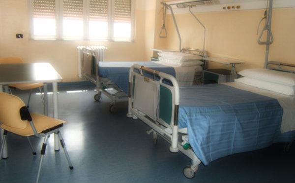 ospedale-tuttacronaca