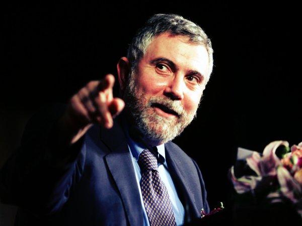 paul-krugman-tuttacronaca