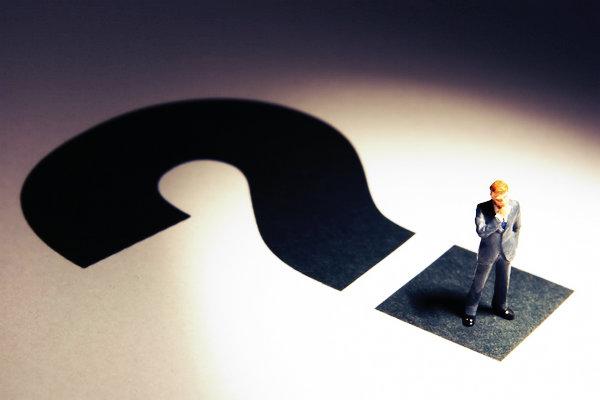pensioni-governo-renzi-tuttacronaca