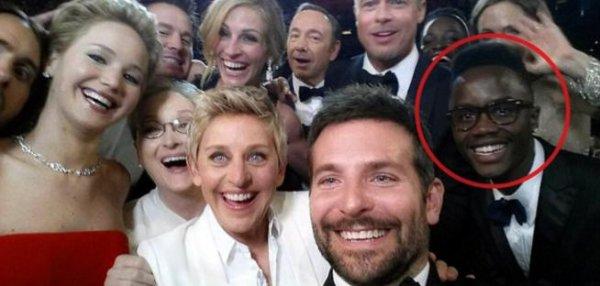peter-selfie-oscar-tuttacronaca