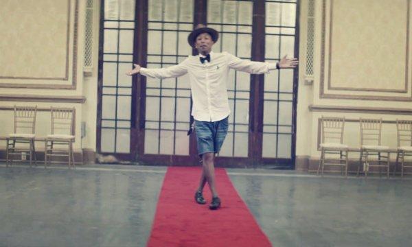 pharrell-happy-music-video-tuttacronaca
