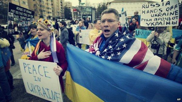 putin-ucraina-tuttacronaca