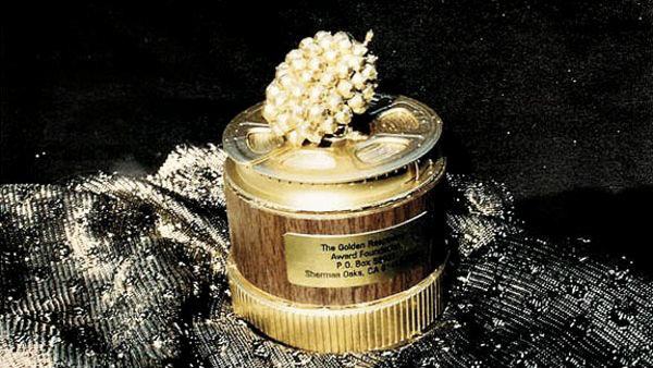 razzie-awards-tuttacronaca