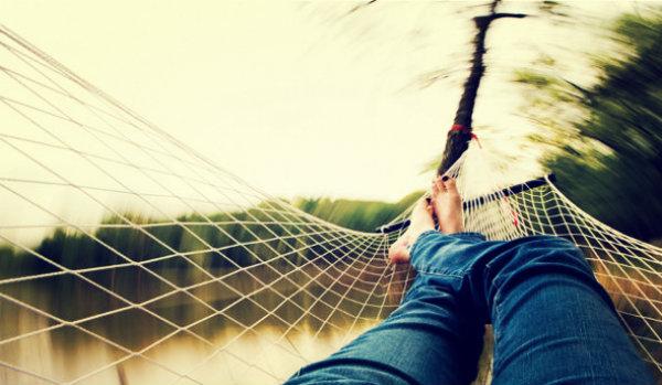 relax-tuttacronaca