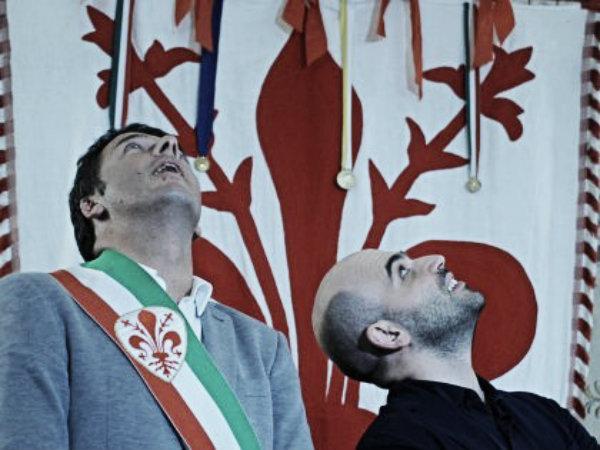 renzi-saviano-tuttacronaca