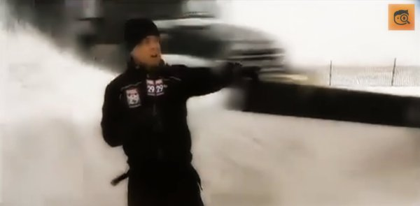 reporter-neve-tuttacronaca