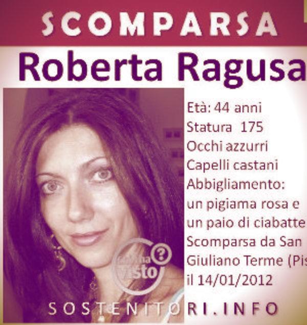 roberta-ragusa-tuttacronaca
