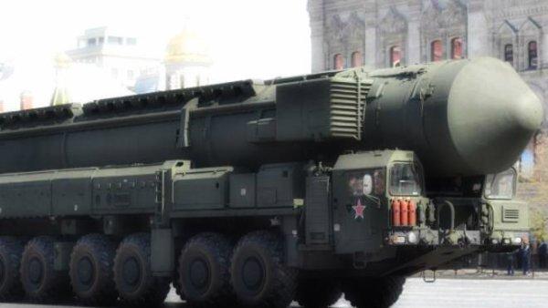 russia_missile_topol-tuttacronaca