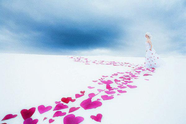 seguire-cuore-tuttacronaca