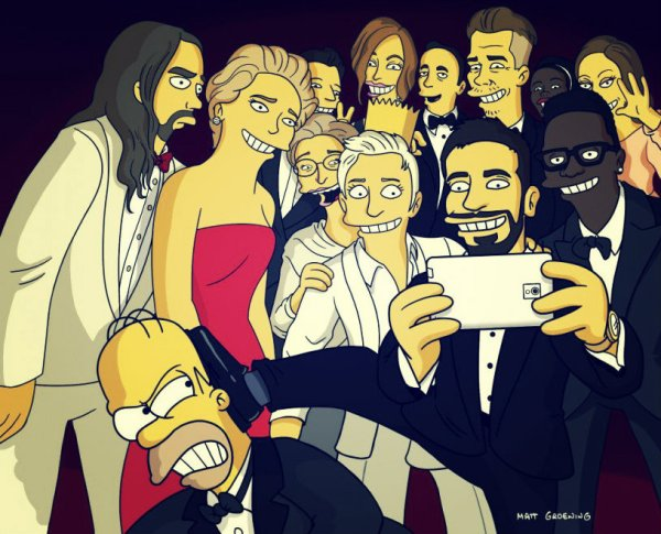 selfie-tuttacronaca-parodia