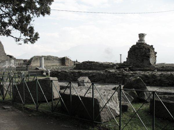 tempio-venere-pompei-tuttacronaca