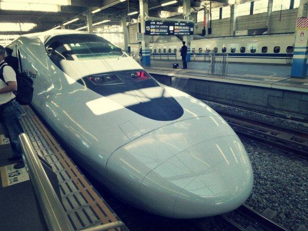 treni-jap-tuttacronaca