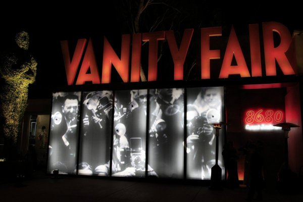 vanity-fair-party-tuttacronaca