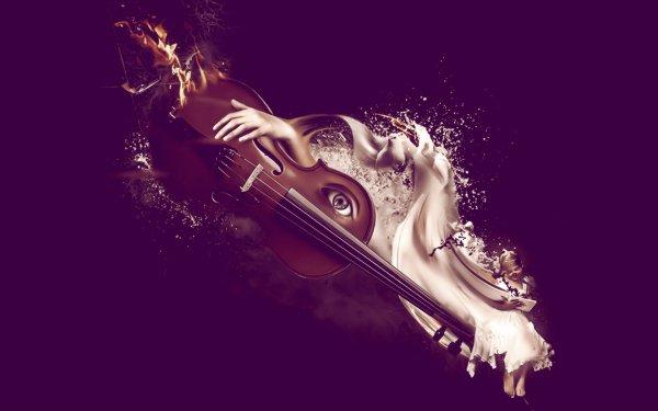 violino-laspezia-tuttacronaca
